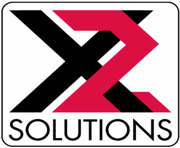 x2solutions1