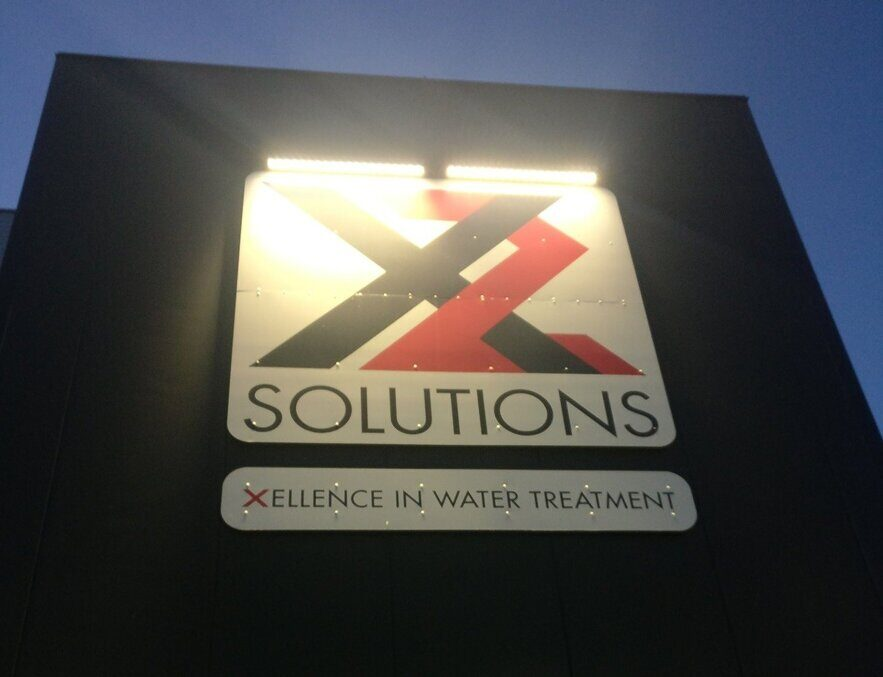 X2Solutions